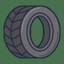 002 tire